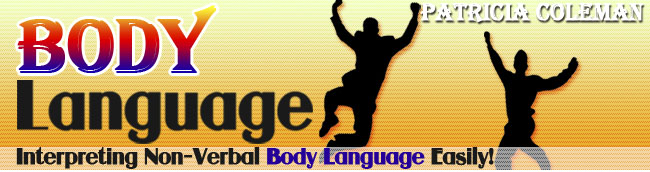 How To Read Body Language In 2021