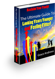 How To Look Years Younger And Feel More Fit In 2021