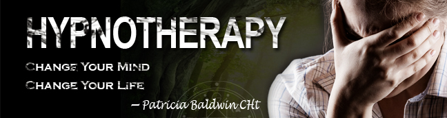 Hypnotherapy In 2021