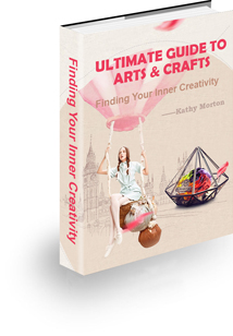 Ultimate Guide To Arts And Crafts In 2021