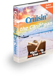 Cruisin The Caribbean In 2021