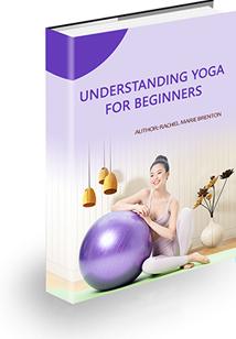 Understanding Yoga For Beginners