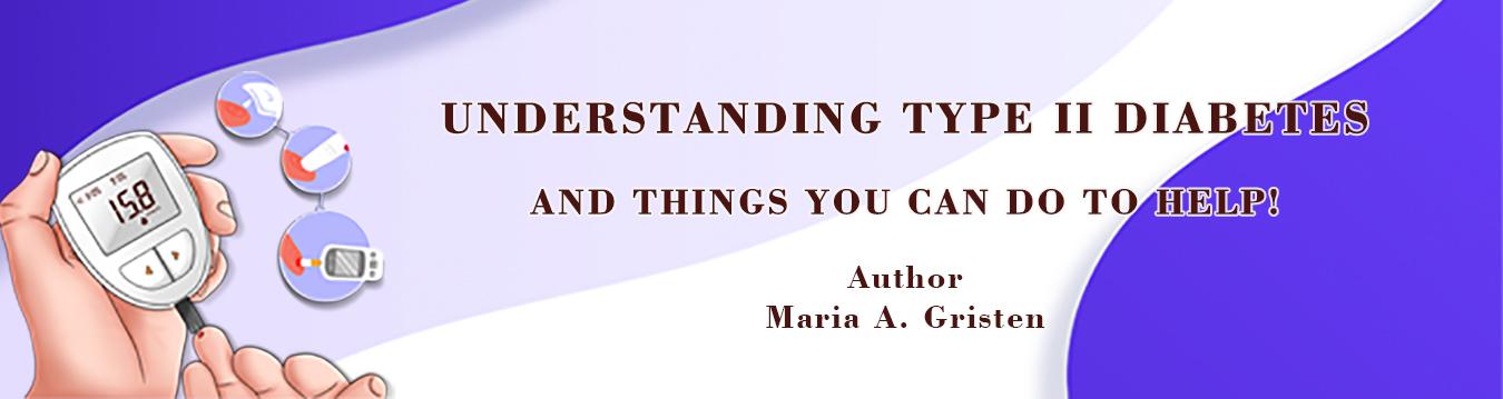 Understanding Type 2 Diabetes