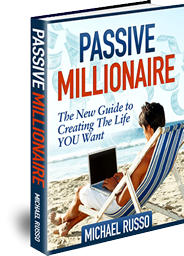 How To Become A Passive Millionaire In 2021