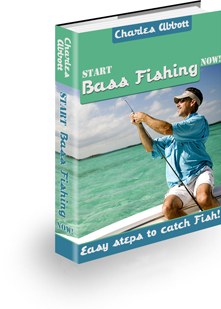 How To Start Bass Fishing In 2021?