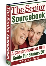 The Senior Sourcebook For 2021