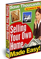 Selling Your Own Home Made Easy In 2021