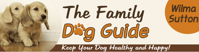 The Family Dog Guide For 2021