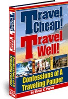Travel Cheap Travel Well In 2021