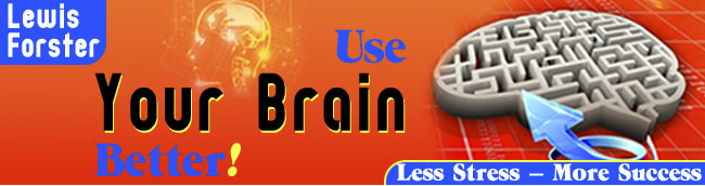 Use Your Brain Better In 2021